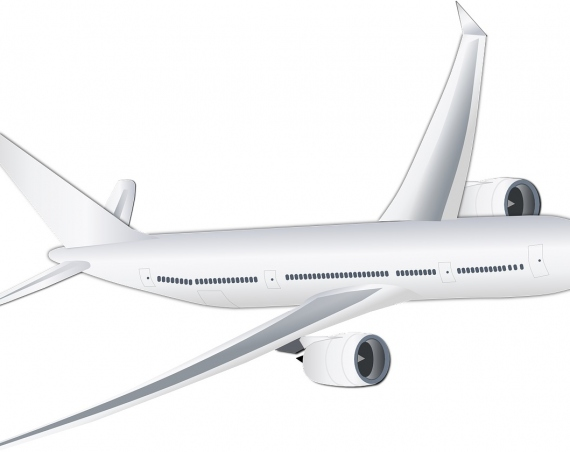 Important Aircraft Features